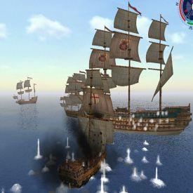 загрузить Пираты Карибского Моря 1 без регистрации