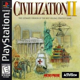 Цивилизация 2 игра скачать бесплатно