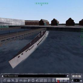 игру Морской Бой скачать бесплатно на компьютер