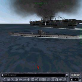 скачать Морской Бой бесплатно