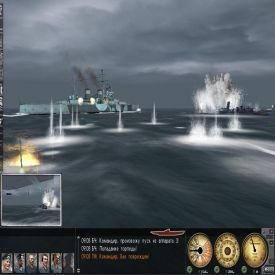 скачать игру Морской Бой бесплатно на компьютер