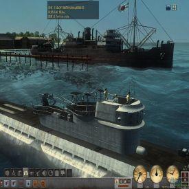 скачать Морской Бой полную русскую версию на пк