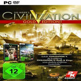 Цивилизация 5 скачать игру русская версия