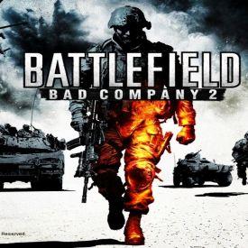 Battlefield Bad Company 2 скачать бесплатно