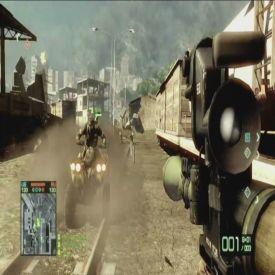 загрузить Battlefield Bad Company 2 без регистрации