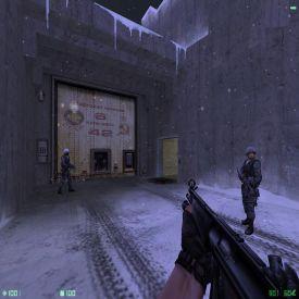 скачать Counter Strike Condition Zero бесплатно