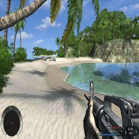 скачать Far Cry 1 бесплатно