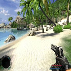 загрузить Far Cry 1 без регистрации