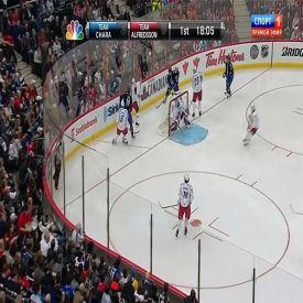 скачать Хоккей НХЛ бесплатно