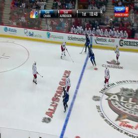 загрузить Хоккей НХЛ без регистрации