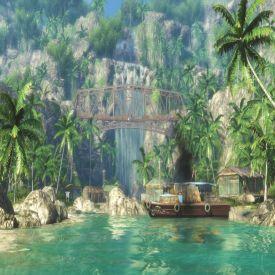 скачать Far Cry 3 бесплатно
