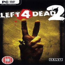 Left 4 Dead 3 скачать бесплатно