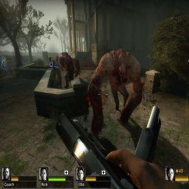 скачать Left 4 Dead 3 бесплатно