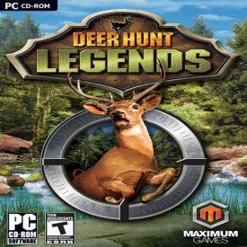 Deer Hunter 2014 для компьютера скачать