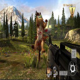 скачать Deer Hunter 2014 бесплатно