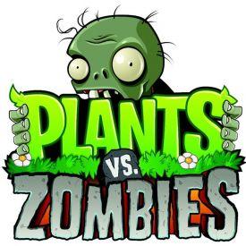 скачать игру Растения против Зомби бесплатно
