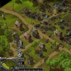 игру Противостояние 2 скачать бесплатно на компьютер