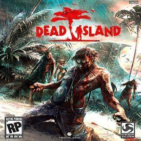 скачать Dead Island бесплатно