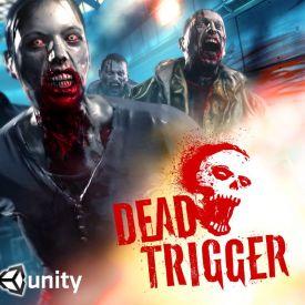 скачать Dead Trigger на пк