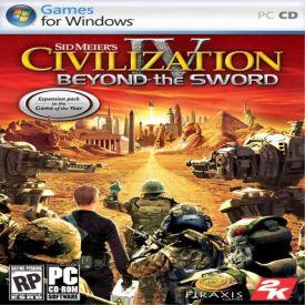 Цивилизация 4 скачать бесплатно