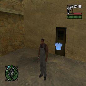 скачать игру ГТА Сан Андреас Зомби бесплатно на компьютер