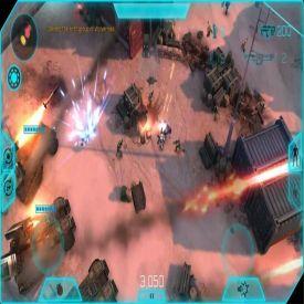 загрузить Halo бесплатно на компьютер