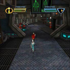 игру Суперсемейка 2 скачать бесплатно на компьютер