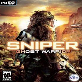 скачать игру Снайпер бесплатно на компьютер