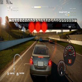 скачать Need for Speed Shift 2 полную русскую версию на пк