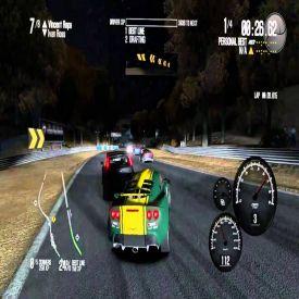 скачать Need for Speed Shift 2 бесплатно