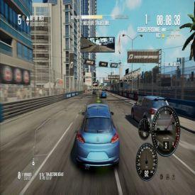 загрузить Need for Speed Shift 2 без регистрации