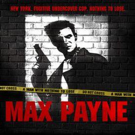 скачать игру Макс Пейн на ПК