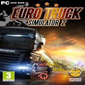 скачать Евро Трек 2
