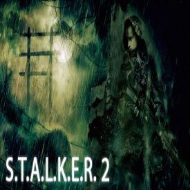 Сталкер 2 скачать бесплатно без регистрации
