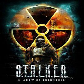 скачать Сталкер Тень Чернобыля бесплатно на компьютер