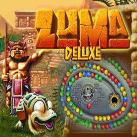 скачать игру Zuma бесплатно и без регистрации