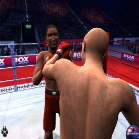 скачать Бокс бесплатно
