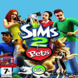 скачать Симс 2 Животные