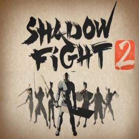 скачать Shadow Fight 2 на ПК