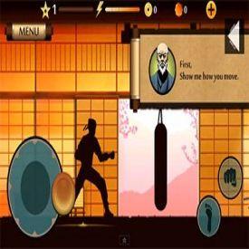 скачать Shadow Fight 2 бесплатно