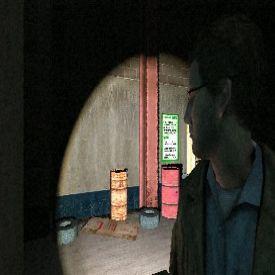 игру Сайлент Хилл 2 скачать бесплатно на компьютер