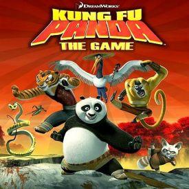 Панда Кунфу скачать игру
