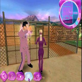 скачать игру Барби Секретный Агент бесплатно на компьютер