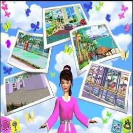 скачать игру Барби бесплатно на компьютер