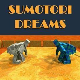скачать полную версию игры Sumotori Dreams