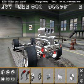 скачать игру Street Legal Racing Redline бесплатно на компьютер