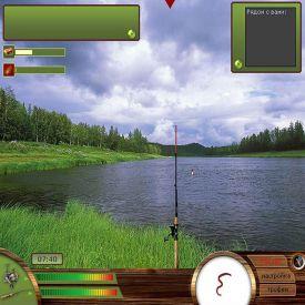 скачать игру Русская Рыбалка 2 бесплатно на компьютер