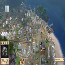 скачать игру Тропико 4 бесплатно на компьютер
