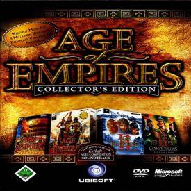 Age of Empires 4 скачать игруом