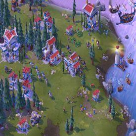 скачать игру Age of Empires 4 бесплатно на компьютер